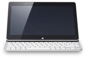 LG оснащает мобильные компьютеры Tab-Book Ultra Z160 и IdeaPad U460 модемами LTE