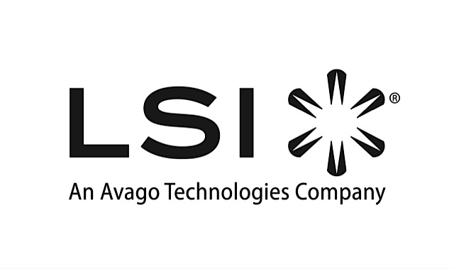 LSI и Avago — незаметное слияние гигантов