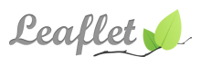 Leaflet 0.4 — новая версия открытой JS библиотеки для интерактивных карт
