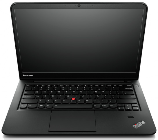 Lenovo ThinkPad Edge S431
