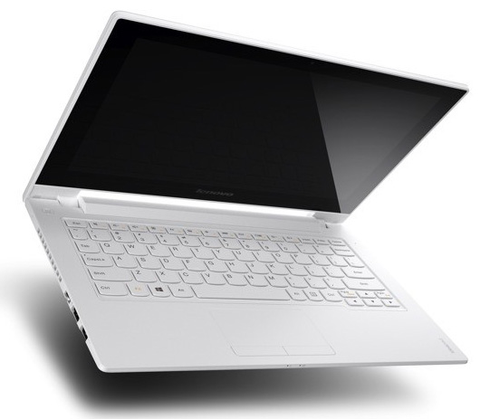 Lenovo IdeaPad S210 Touch