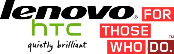 Официального подтверждения информации о том, что Lenovo купит HTC, пока нет