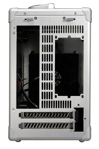 Lian Li PC-TU100