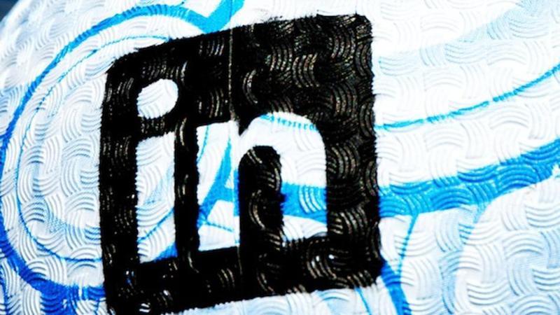 LinkedIn – трудная, но эффективная сеть для продвижения. Основные принципы и подводные камни