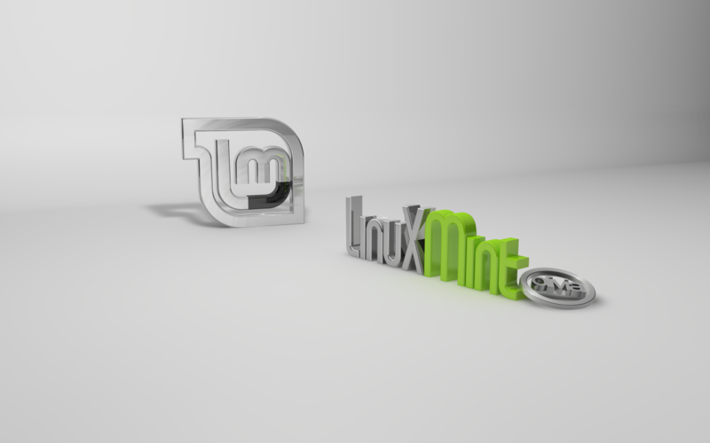 Linux Mint 15 «Olivia»