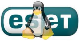 Linux под прицелом злоумышленников