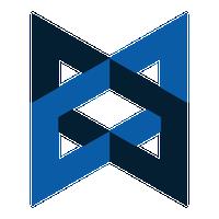 MVC фреймворки на JavaScript: сравнение Marionette и Chaplin