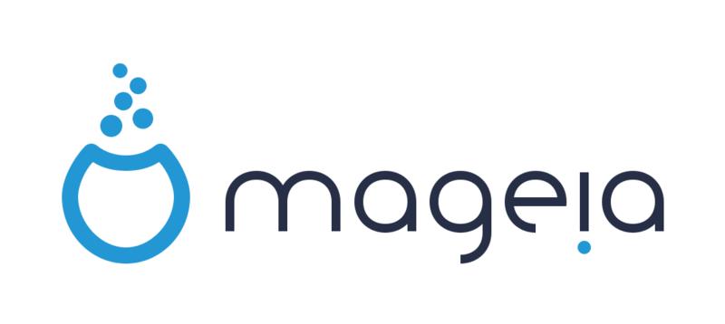 Mageia 4