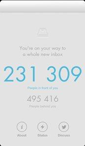 Mailbox.app — почему я не жалею, что дождался своей очереди