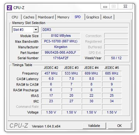 MicroXperts U400 06. Обзор алюминиевого ультрабука