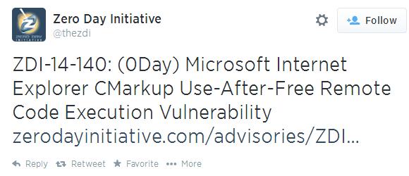 Microsoft и Adobe выпустили набор обновлений, июнь 2014