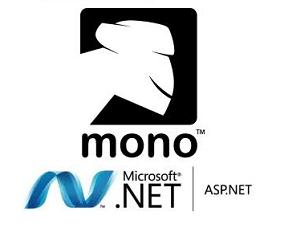 Microsoft перевел в Open Source еще одну часть стека технологий ASP.NET