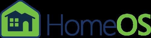 Microsoft проводит тестирование ОС для «умного дома»