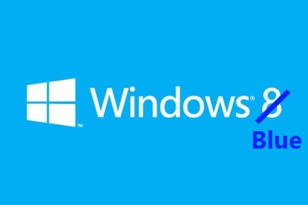 Windows Phone Blue придется подождать?