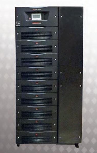 Серия DiamondPlus 1100B дополняет серию DiamondPlus 1100A