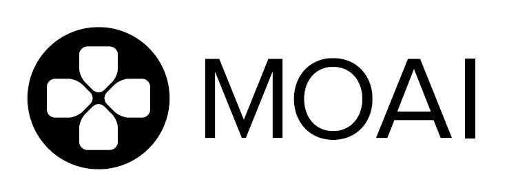 Moai SDK 1.5 — кроссплатформенный 2д игровой движок