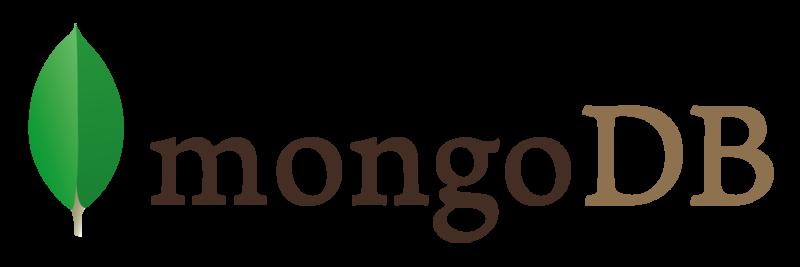 MongoDB для разработчиков