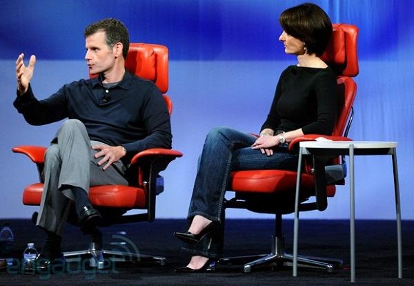 Motorola Moto X — первый смартфон, спроектированный и собранный в США