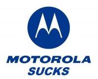 Motorola отменила долгожданные обновления на ICS 4.0 и сделала гадость