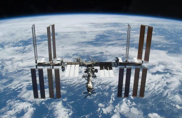 NASA анонсировала сервис, помогающий следить за положением МКС