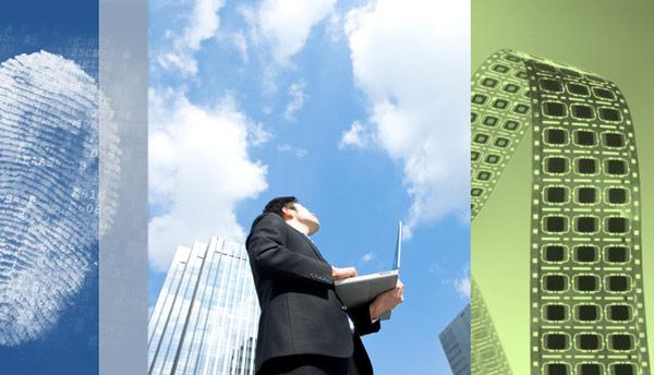 Лицензионный контракт с Intrinsic-ID укрепляет лидерство NXP в области безопасности