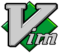 Neovim: современный клон текстового редактора Vim