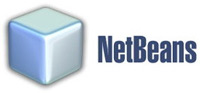 NetBeans tips & tricks