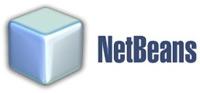 NetBeans tips & tricks