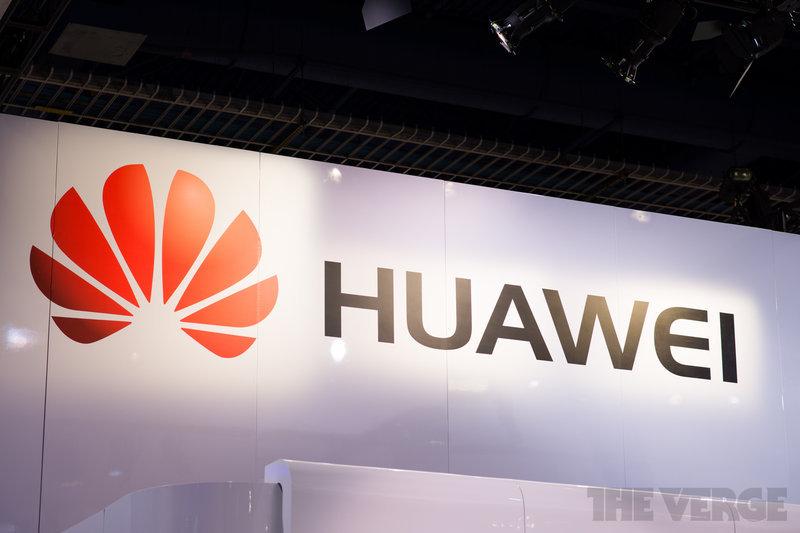 New York Times: у NSA был доступ к серверному оборудованию Huawei в течение нескольких лет