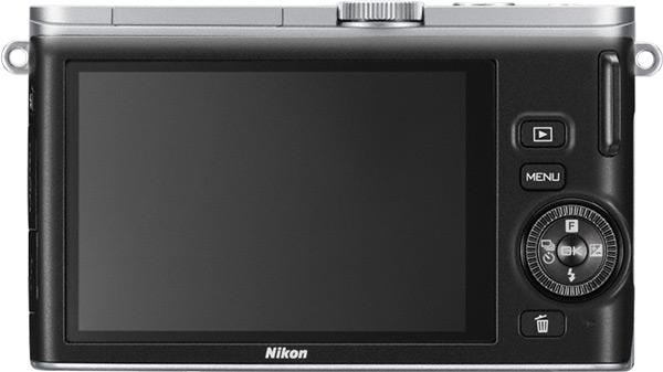 Продажи Nikon 1 J3 и S1 начнутся в феврале