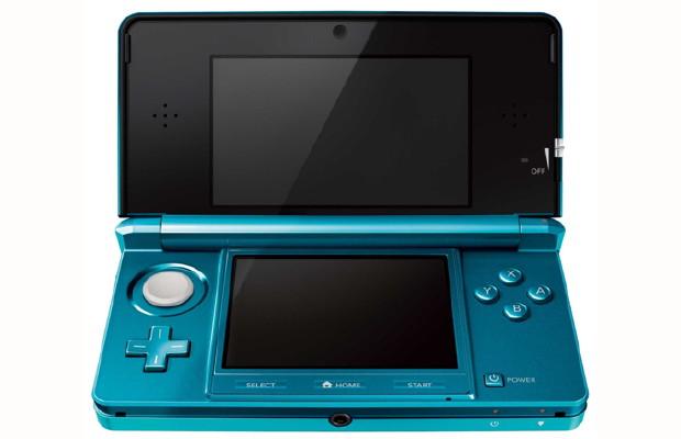 Nintendo предложит свои игры (3DS и Wii U) для скачивания