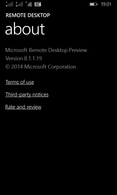 Nokia Lumia 630 Dual Sim протестировано на себе