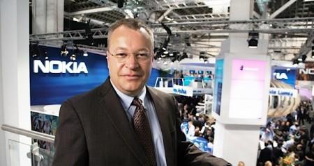 Nokia начала строительство нового завода во Вьетнаме