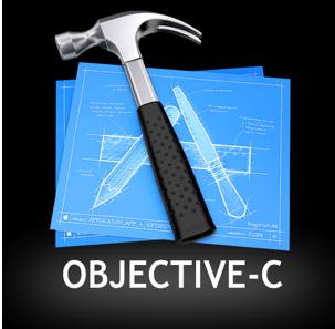 Observer Pattern со строгой типизацией или зачем нам нужен Objective C++