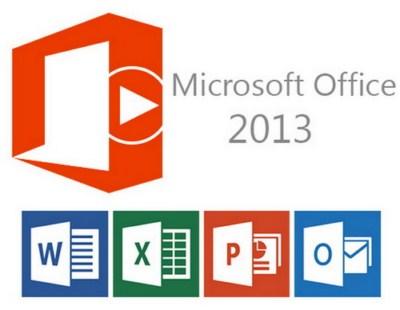 Office 2013 привязывается к одному компьютеру навсегда
