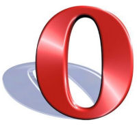 Opera выйдет на Windows Phone 8