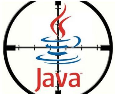 Oracle выпустила очередную порцию обновлений для Java