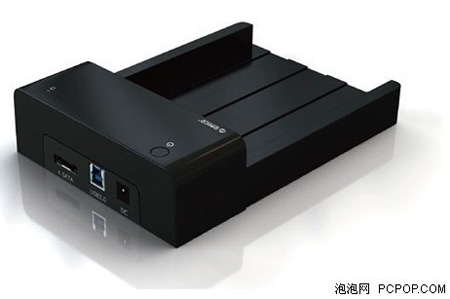 Orico 6518