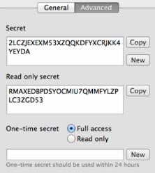 P2P сервис синхронизации файлов BitTorrent Sync запущен для всех