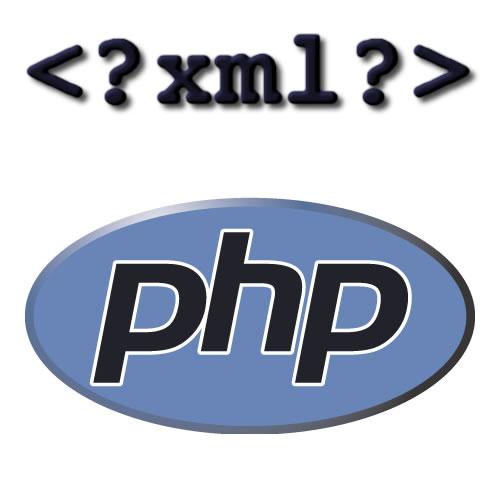 PHP расширение dom varimport: быстрое преобразования вложенных массивов в DOMDocument