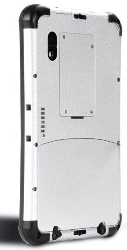 Panasonic Toughpad JT-B1