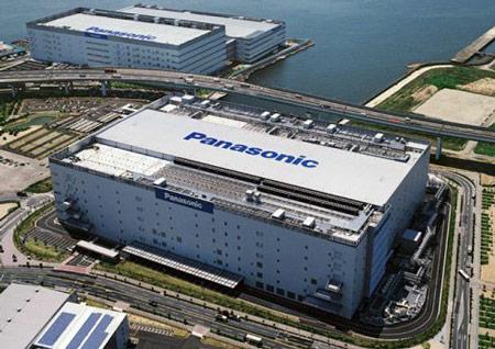 Panasonic выделяет производство цифровых камер в отдельное предприятие — Sanyo DI Solutions