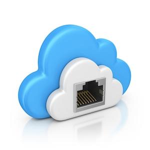 Parallels рассекретила Cloud Server