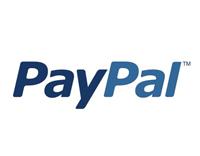 PayPal: Система Адаптивных платежей API