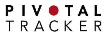 Pivotal Tracker как инструмент в Waterfall разработке