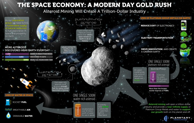 Mercury planet  Wikipedia
