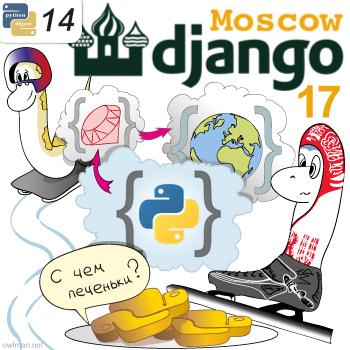 Python digest #14. Новости, интересные проекты, статьи и интервью [9 февраля 2014 — 16 февраля 2014]