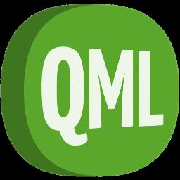 QML Creator: разработка на QML под Android
