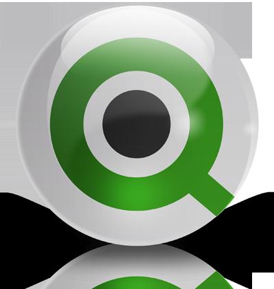 QlikView. Создадим свое первое приложение?…