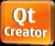 Qt Creator 2.5.0 вышел в свет!